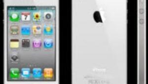 iPhone 4S kaç sattı