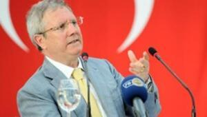 Suçsuz olduğumuz anlaşılana kadar, Fenerbahçenin havuzda olmamasını sağlayacağız