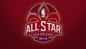 NBAde All-Star Haftasonu heyecanı