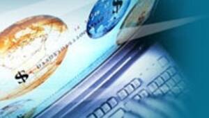 İnternet bankacılığı dosyası