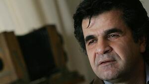 İranlı yönetmene yine yasak