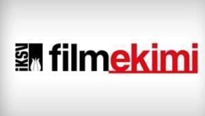 Filmekimi bu hafta sonu Ankara ve Erzurumda
