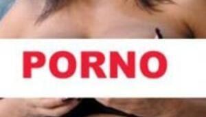 Googleda pornoya karşı savaş