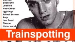 Trainspotting sahnede