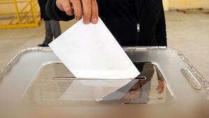 Diyarbakır Seçim Sonuçları - 2015 Genel Seçim Sonuçları