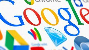 Googledan 1 Nisan şakası