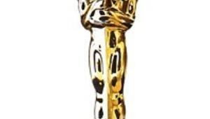 Sizce Oscar'ı kim alır