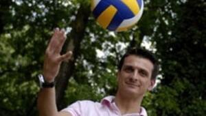 VakıfBank antrenörü komisyona seçildi