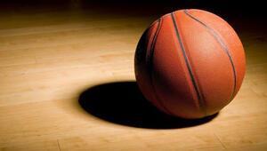 Beko Basketbol Liginde 29. hafta heyecanı
