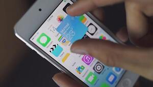 iOS 8 güncellemesi Appleın başını yaktı