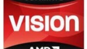AMDden yeni etiketler