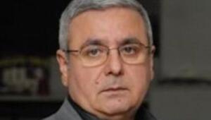 AK Partili Metinerden istifa açıklaması