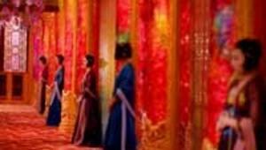 En pahalı Çin filmi