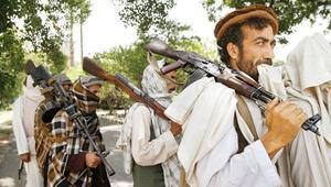 Taliban'da liderlik krizi