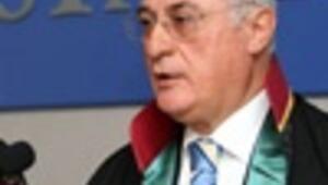 Legal experts in Turkey slam the Ergenekon case, call it revenge
