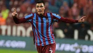 Trabzonspor 4 - 1 Gençlerbirliği