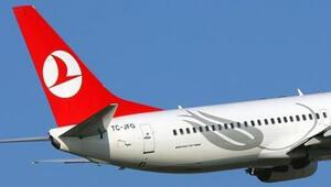 Nairobi-İstanbul uçağında Ebola paniği