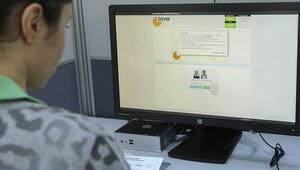 e-YDS'ye başvurular 8 Ocakta başlıyor
