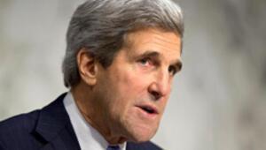 ABD Dışişleri Bakanı Kerry iftar verdi