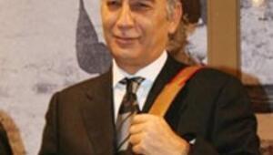 Galatasarayda ek bütçe kabul edildi