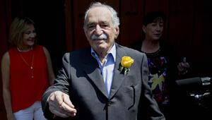 Marquezin kişisel arşivinin değeri açıklandı
