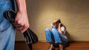 Türk Psikiyatri Derneğinden kadına şiddet açıklaması