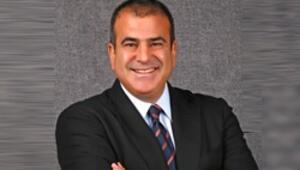 Prof. Dr. Hasan Tanyeri'ne ABD'den onur ödülü