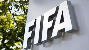 FIFAda seçim tarihi belli oldu