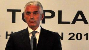 TÜSİAD: Türkiye gelir eşitsizliğinde en kötü üçüncü ülke