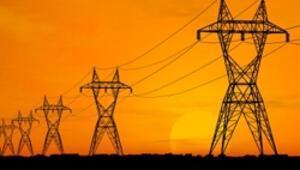 Suriyeden Türkiyeye elektrikli hamle