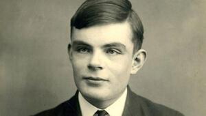 Eşcinsellikle suçlanan Turinge Kraliyet Affı