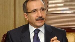 66 aya PKK karşı