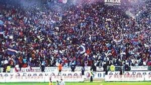 Trabzonspor 6 şirketle holding gibi oldu, 80 milyon lirayı yakaladı