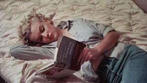 Ünlülerin favori romanları