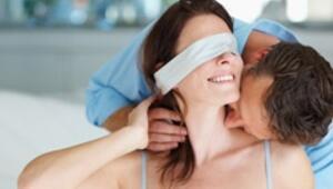 Milyonda bir görülen orgazm vakası