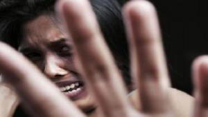 Meclis, kadına şiddeti araştıracak