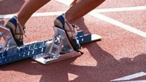 Balkan Gençler Atletizm Şampiyonası