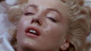 Marilyn Monroe'nun kasedi mi çıkacak