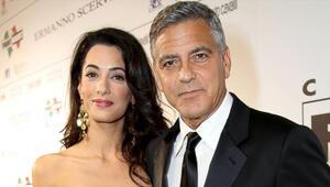 Doğu Perinçekin davasında Ermenistanı Amal Clooney savunacak