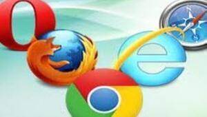 Chromedan vazgeçmiyorlar