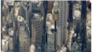 Bing Maps genişliyor