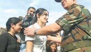 Esad'ın PKK kararı etkiler