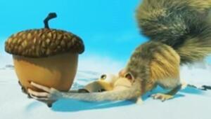 En iyi açılış yapan animasyon filmi Buz Devri oldu