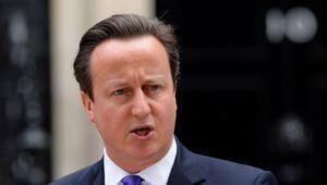 """İngiltere Başbakanından """"IŞİD'e İslam Devleti demeyin"""" çağrısı"""