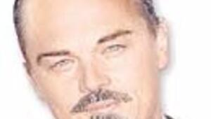 Kim Lenin, kim Di Caprio