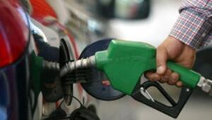 İran en fazla kime petrol satıyor
