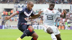 Ligue 1de haftanın görünümü
