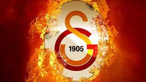 Galatasarayda seçim heyecanı