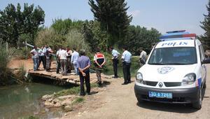 Tarım işçilerini elektrik çarptı: 2 ölü