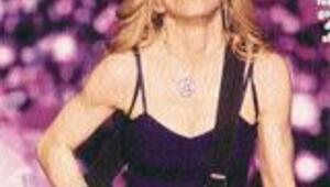 Madonna'nın şakası kimseyi güldürmedi
